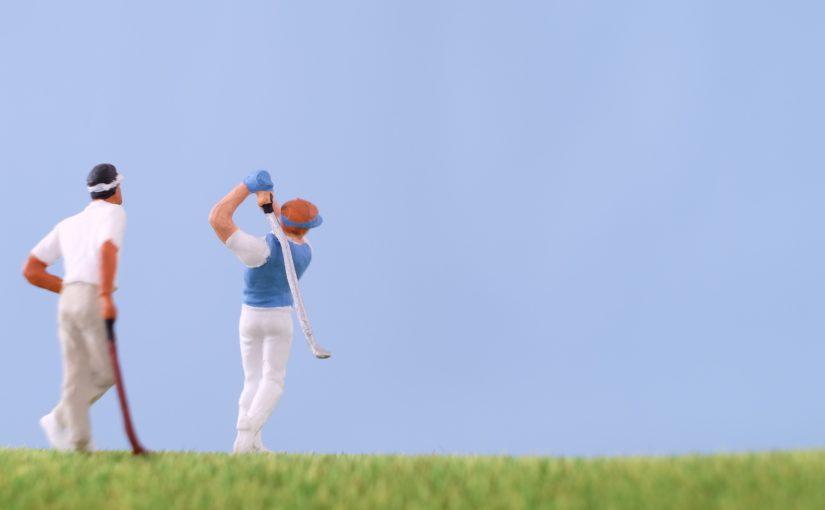【速報】ANAペアスマイルゴルフオフィシャルパートナー企業ページ【速報】
