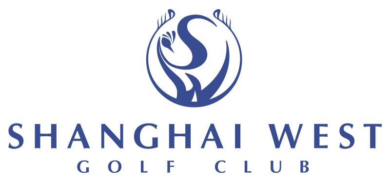 〜ANAカップ〜初夢オープンコンペ 上海ウエストゴルフクラブ